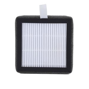 PM2.5 пылевой фильтр очиститель воздуха фильтра HEPA фильтр экран для замены