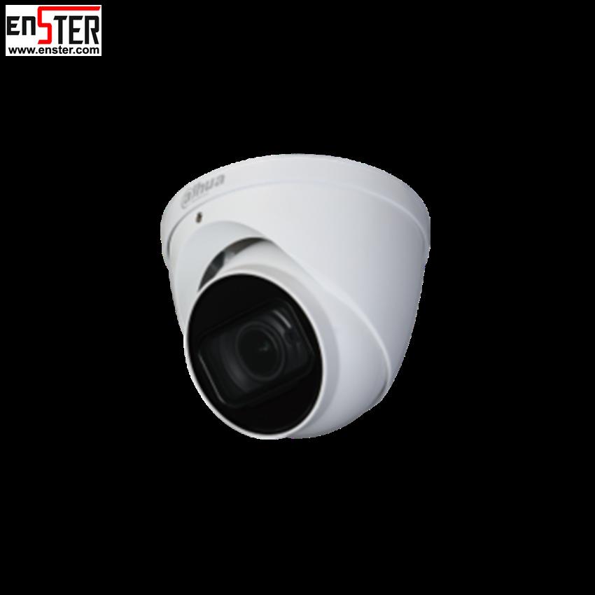 Orijinal Dahua 2MP HDCVI IR gözküresi kamera dahili mikrofon ses <span class=keywords><strong>güvenlik</strong></span> kamerası <span class=keywords><strong>güvenlik</strong></span> Analog kamera için <span class=keywords><strong>atm</strong></span> makinesi