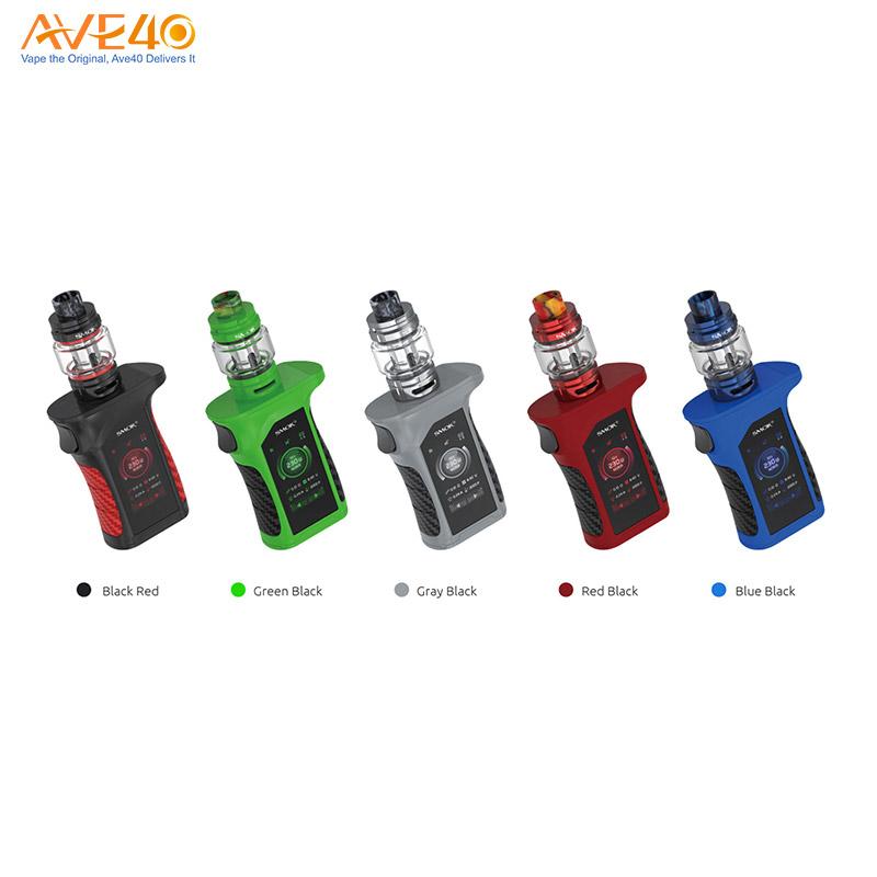 Smok MAG P3 комплект 230 Вт Vape стартовый комплект