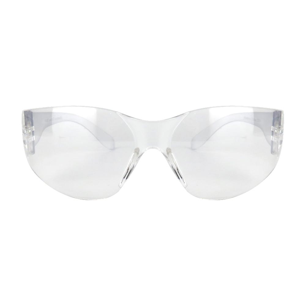 Alla moda Come Logo Personalizzato Occhiali di Sicurezza Taiwan Economico Occhiali di Sicurezza Occhiali Anti Nebbia