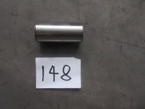 بيرنو مستلزمات رافعات شوكية أجزاء محمل kuoe 4644 320 034 ليوغونغ