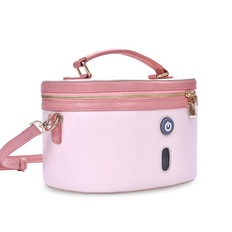 Самая популярная Водонепроницаемая ручная сумка для женщин с супер хранения