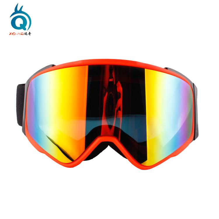 Migliore sconto casco da snowboard da sci di modo di e occhiali da neve
