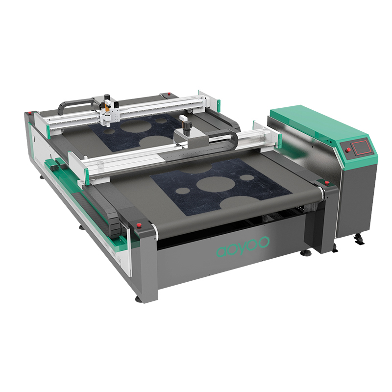 Usine de traitement de Poinçon Tannerie Machines D'occasion Ceinture En Cuir Faisant La Machine