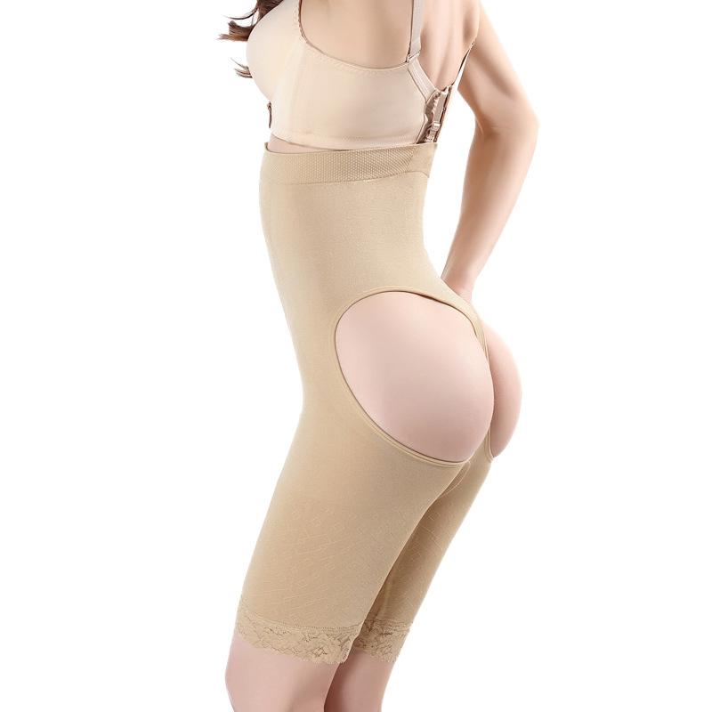 New design mulheres Maduras Magro Push Up Calcinha Shorts de cintura alta shapewear <span class=keywords><strong>shaper</strong></span> <span class=keywords><strong>do</strong></span> <span class=keywords><strong>corpo</strong></span> <span class=keywords><strong>do</strong></span> <span class=keywords><strong>sexo</strong></span> com bunda levantador
