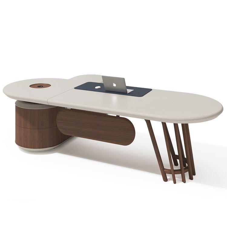 <span class=keywords><strong>Konferans</strong></span> salonu Modern toptan zarif mobilya mobilya masası tasarımı