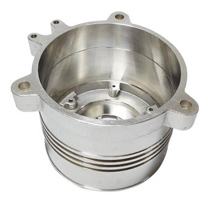 Densen özelleştirilmiş cnc torna tezgahı parçası alüminyum alaşım mikro işleme yedek parçalar sıcak satış ürünleri otomobil