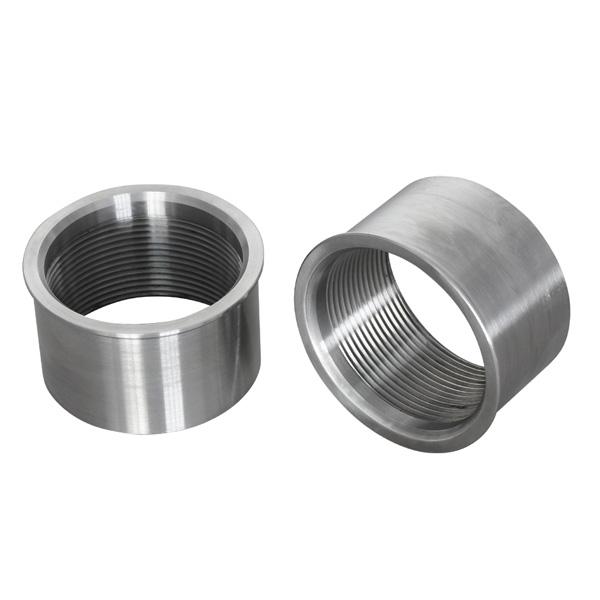 Heißer verkauf metall hardware hohe präzision cnc bearbeitung teile