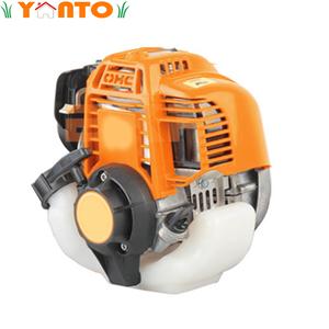 135F Benzin Motor 4 Hub 25cc für Landmaschinen Verwendung in Pinsel Cutter Gras Trimmer Erdbohrer