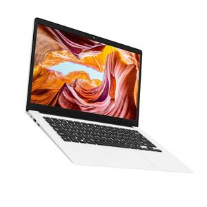 Китай дешевые цены 14 дюймов 2 ГБ + 32 Intel I3 HD ультра тонкий ноутбук компьютер