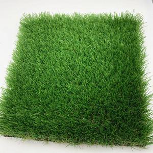 Home Garden Design Crea erba sintetica