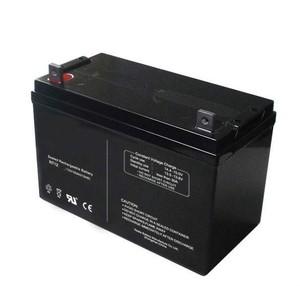 Nife de la batería de almacenamiento de baterías con buen servicio