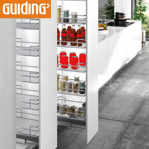 Tall Pantry Pull Out Dimensions Sizes Pull Drainer Rack Rev A Shelf Tall Pull Out Base Pantry Units