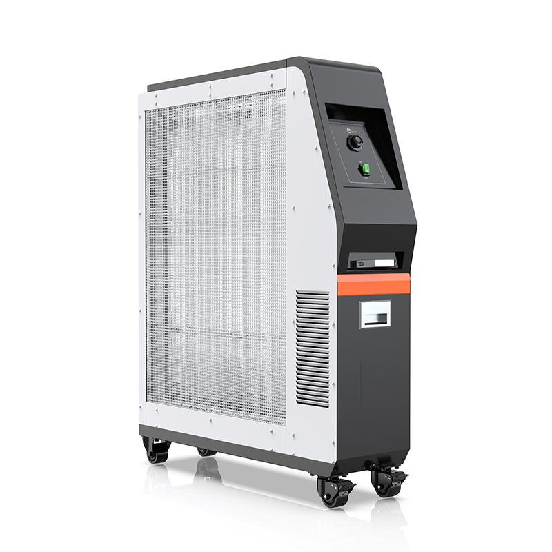 Стоматологических инструментов стерилизатор для дезинфекции стерилизации воздуха свет