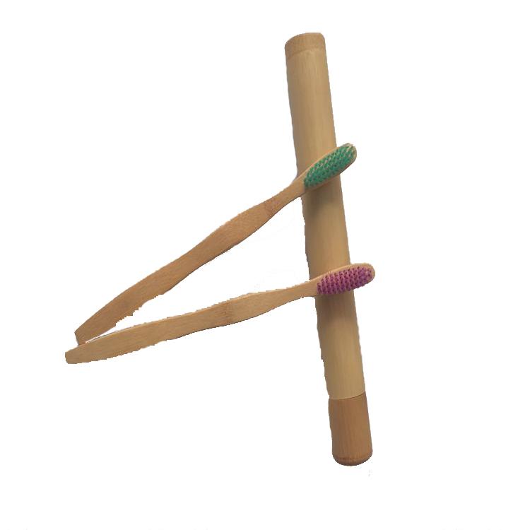 биоразлагаемая трубка из <span class=keywords><strong>бамбук</strong></span>а