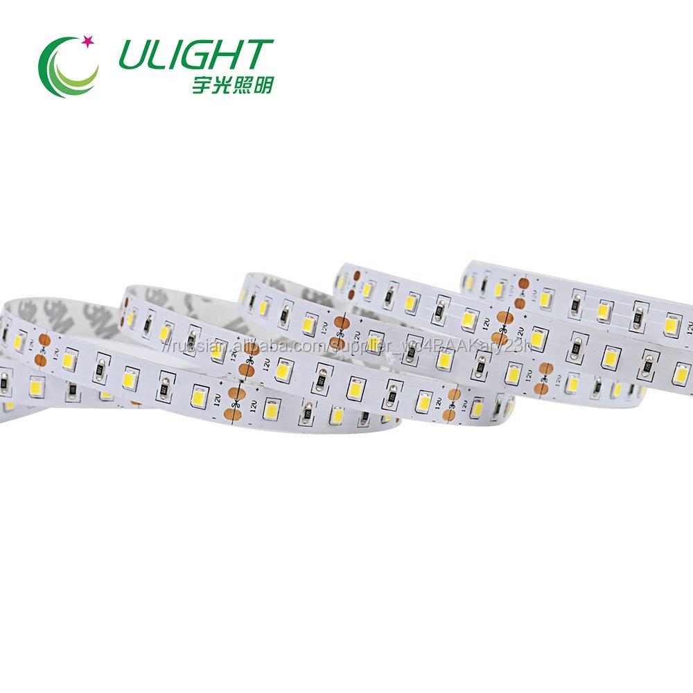 высокий люмен кри 90 60 светодиодов / м 5 м на катушку светодиодные полосы дома oem крытый светодиодные полосы
