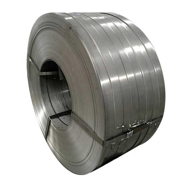 máquina de pulido espejo jisco n4 2b bobina de acero inoxidable 304 304ln