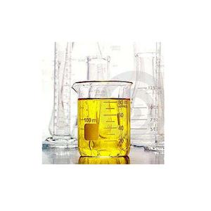 Бесплатный образец CAS 98-00-0 98% фурфуриловый спирт (FA) с профессиональным поставщиком