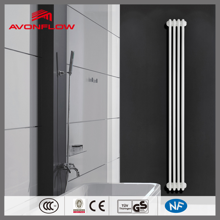 AVONFLOW Verticale Radiatori 3 Colonne Del Radiatore di Riscaldamento