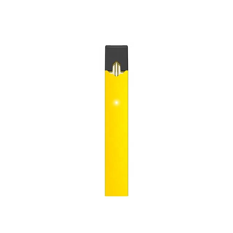 Toptan Cbd kalem tipi elektronik sigara Ince Ecig Buhar Ön Isıtma Cbd Pil