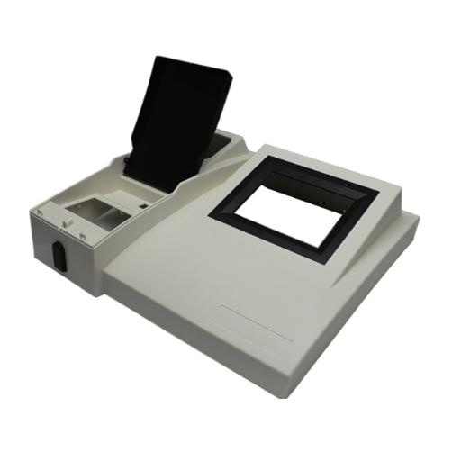 Услуги по разработке продукции и разработка продукции с дизайном печатных плат