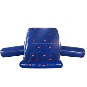Rekabetçi fiyat özelleştirilmiş oem plaj/yüzme havuzu pvc şişme motorlu su tekne oyuncak