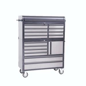 Hyxion OEM / ODM caixa de ferramentas havan caixa de ferramentas kennedy caixa de ferramentas tramontina cargobox a la casa