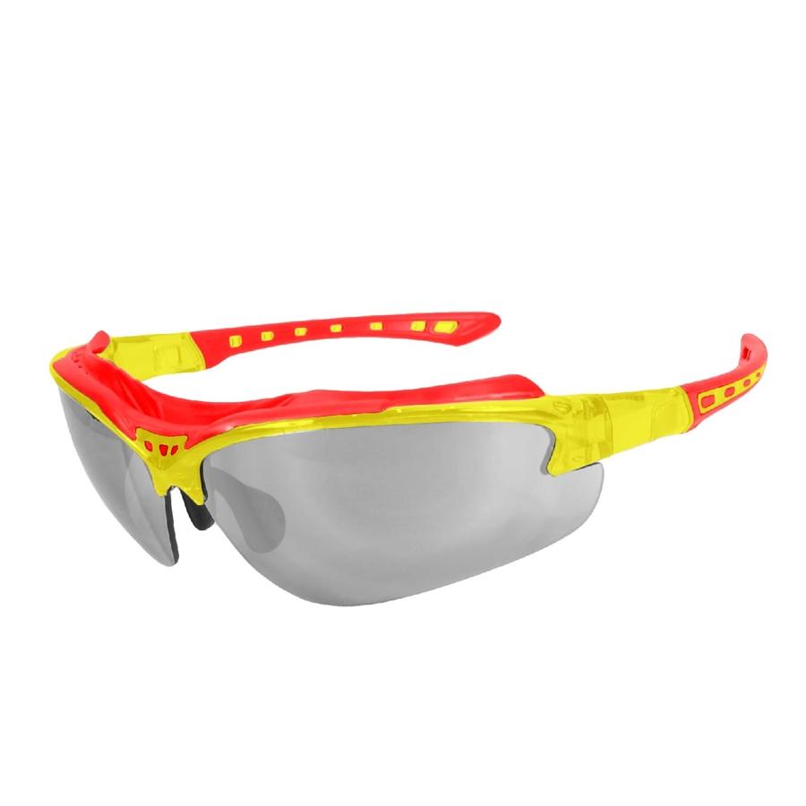 CE sostituibile trasparente bike occhiali di sicurezza z87 taiwan