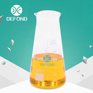 عالية المستوى الدوائية شراء البيوكيميائية مياه الصرف الصناعي العلاج المضافة defoamers سعر