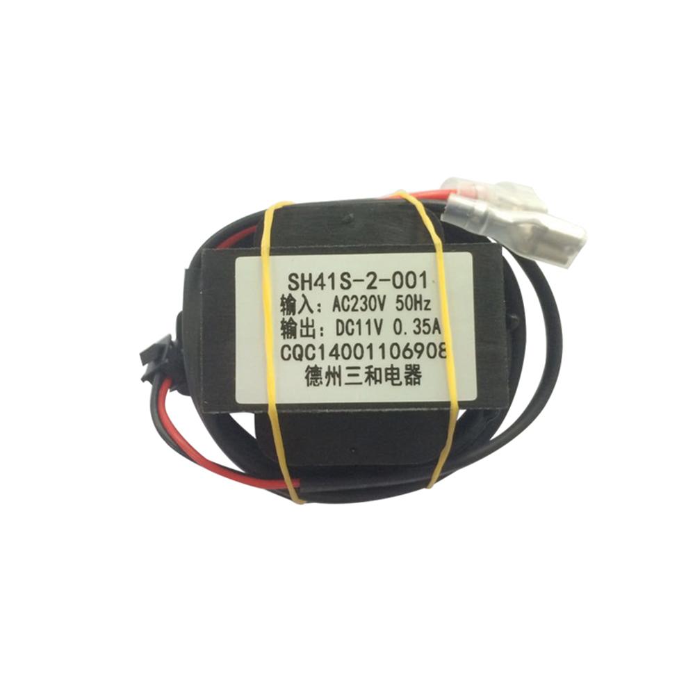 EI 유형 SH41S-2-001 저주파/전압 변압기 중국산