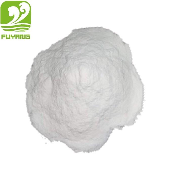 Modifiye mısır nişastası tekstil çözgü boyutlandırma, kağıt yapımı, gıda