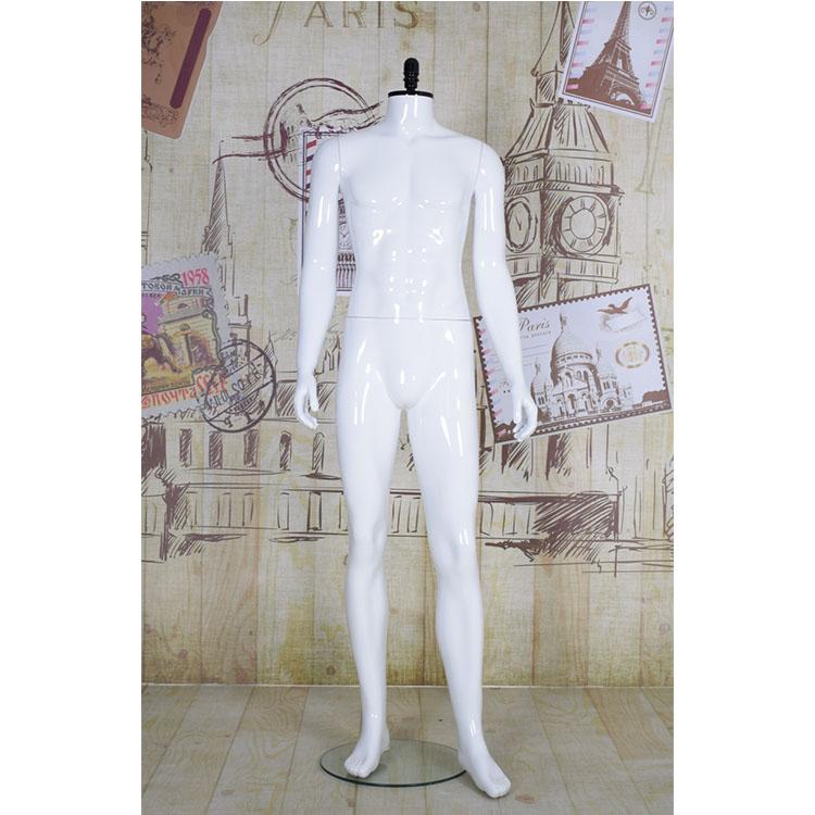 Мода Дизайн Полный средства ухода за кожей взрослых Безголовый бизнес костюм Дешевые Мужской платье формы манекен