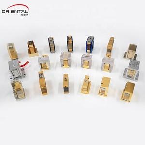 Diodo 808nm Portatil Jenoptik Peltier Spare Parts Laser Diode Bar / 12V 10w 50w 60w Laser Diode Driver Laser Diode Price 808nm