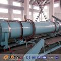 maqueta horno rotatorio para cemento