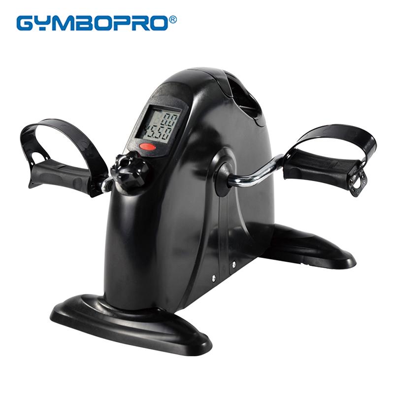 2018 Gymbopro Machine Bike Fitness Exercício Mini Stepper