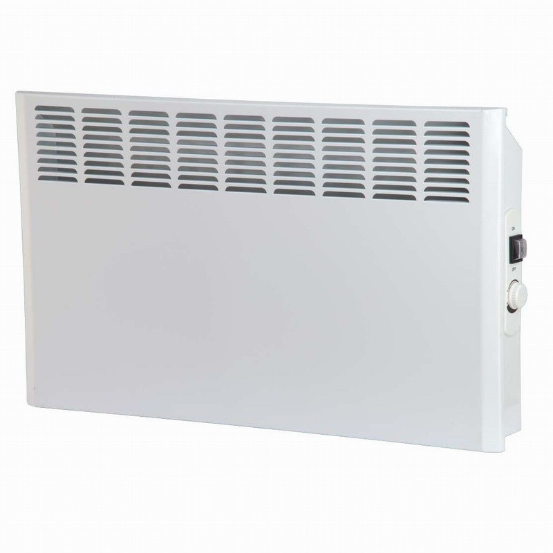 Convector Radiator Electric Heater 2Kw 240v