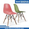 made in china moderna cadeira de plástico moderno