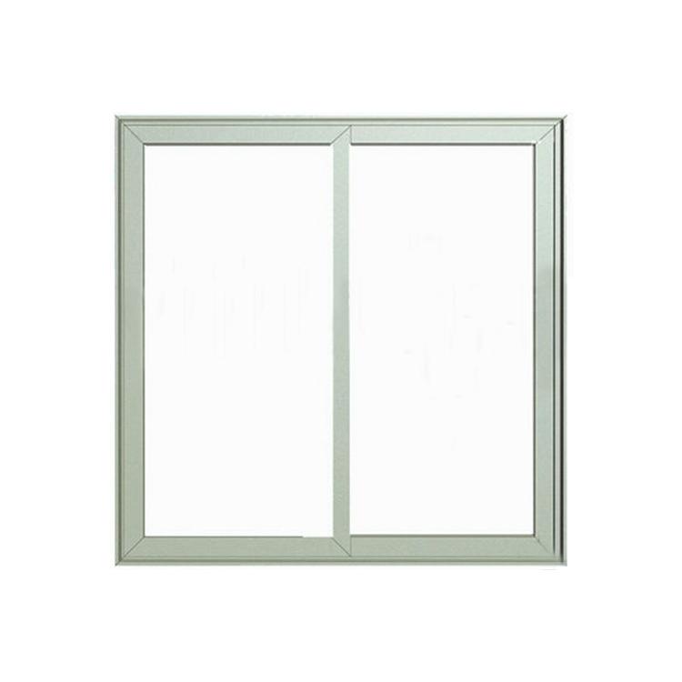 Высокое качество алюминиевое стекло раздвижные оконные рамы <span class=keywords><strong>заказ</strong></span> клиента