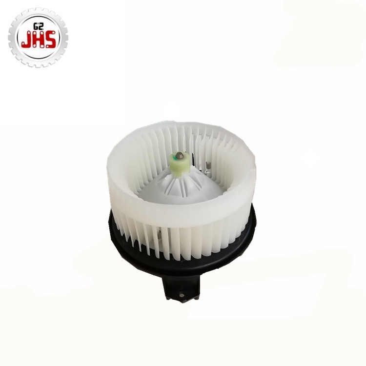 Phụ Kiện xe hơi điều hòa không khí hệ thống blower fan 87103-26070 87103-26060 cho Hiace