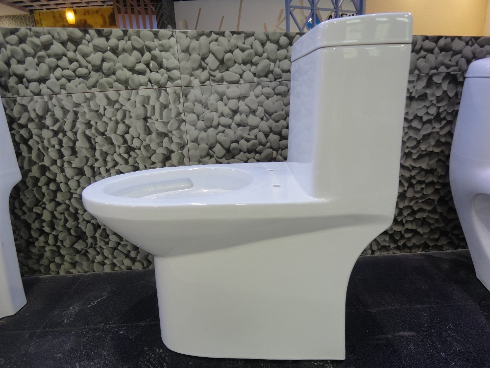 A3125 bathroom design used portable toilets for sale for Outdoor bathrooms for sale