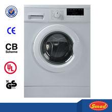 Electrodomésticos lavadora automática/de lavado de la máquina