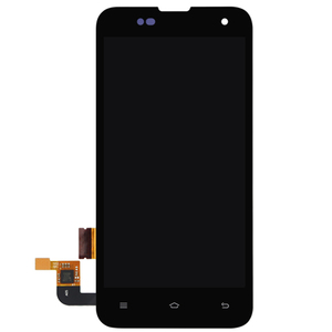 Display LCD + Touch Screen Digitizer Assembly Per Xiaomi 2 2 S M2s Mi2s LCD