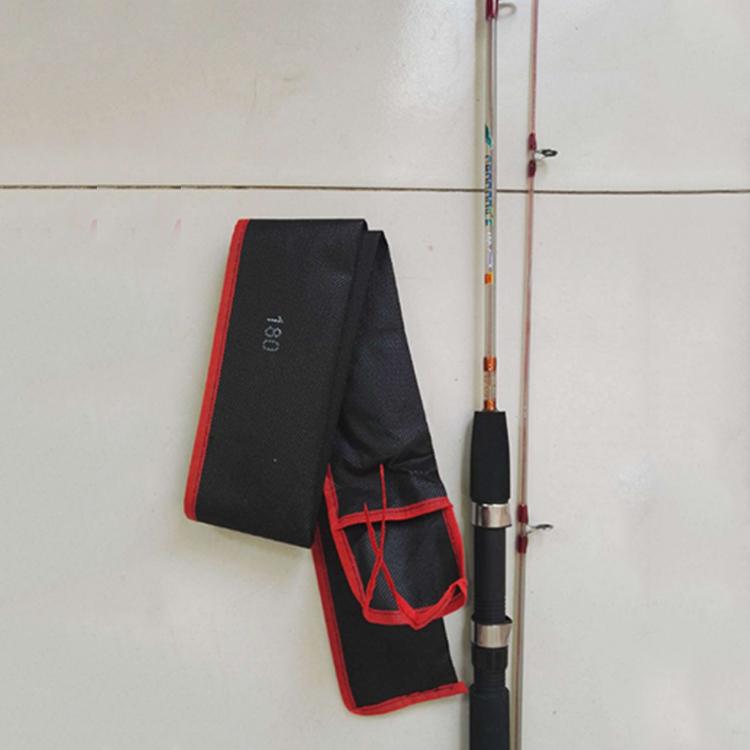 2019 新デザイン 1.5 メートル 165 グラム釣り竿空白高品質鯉釣竿