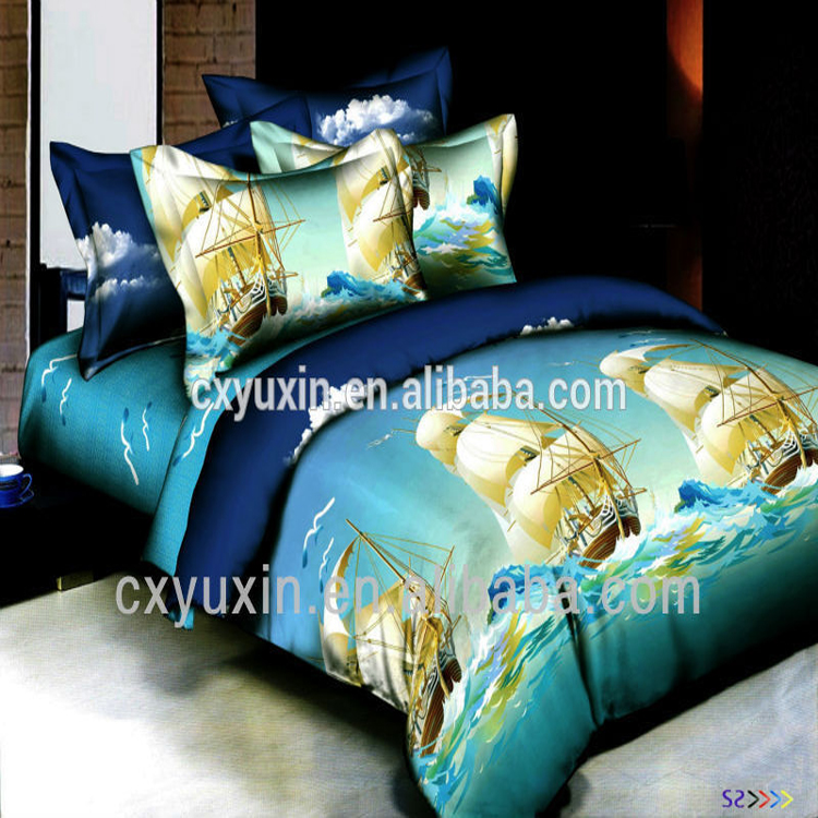 Chino tapicería textil hogar se tela impresión Digital