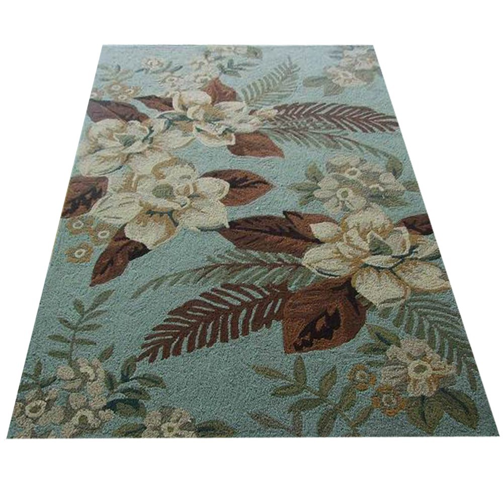 Popular red cheap wholesale area rugs for Best selling rugs