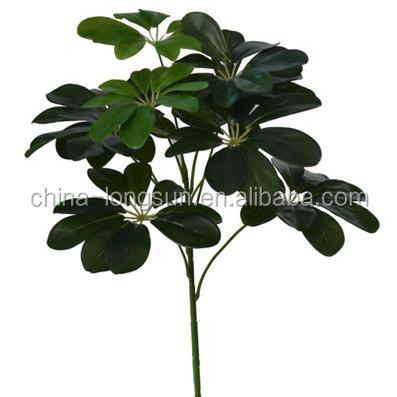 bonsaï fleur de cerisier arbre pour bureau/fausse fleur de cerisier arbre pour la maison/Artificielle cerise fleur tre