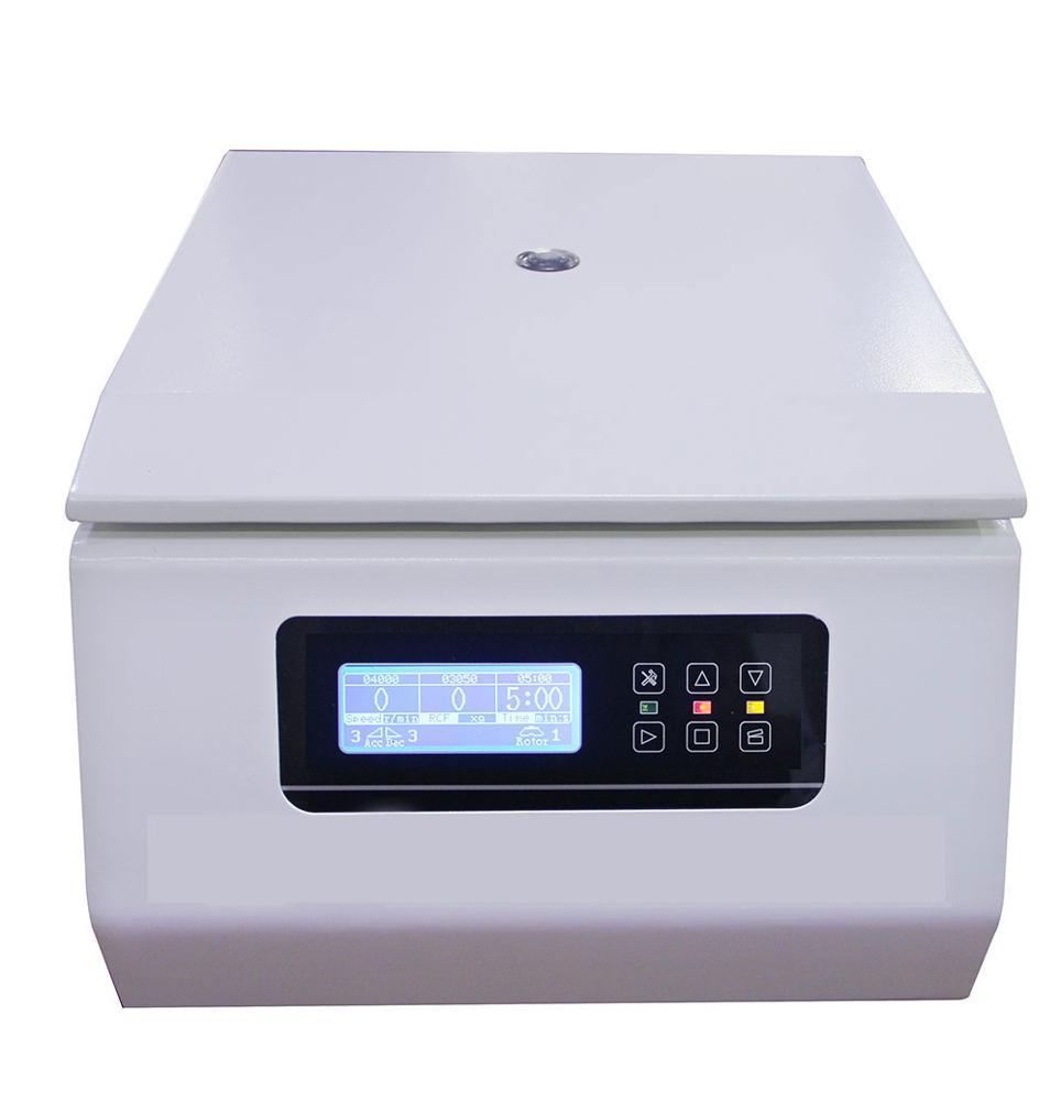 Blut bank tabletop mikroplatten-reader vakuum zentrifuge preis
