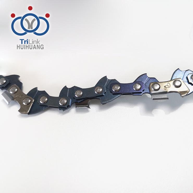 Meilleure chaîne de scie fournisseurs accessoires de scie à chaîne pièces de rechange pour partenaire redmax