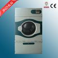 Lavadora secadora vivienda usada secado de ropa