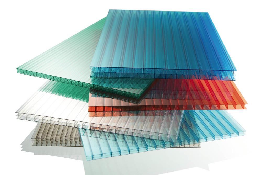 entrep t plat garage syst mes de toiture en polycarbonate profil s en plastique id de produit. Black Bedroom Furniture Sets. Home Design Ideas